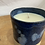 Thumbnail: THE WONKY CANDLE