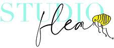 Studio_Flea_Logo_BrightSquare_edited_edi