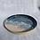 Thumbnail: THE BEACH PLATE