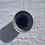 Thumbnail: THE BEIGE BEACH CUP