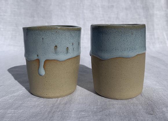 SAMPLE CUP SIX