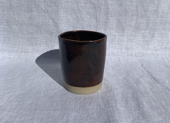 SAMPLE CUP ONE