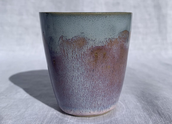 SAMPLE CUP SEVEN