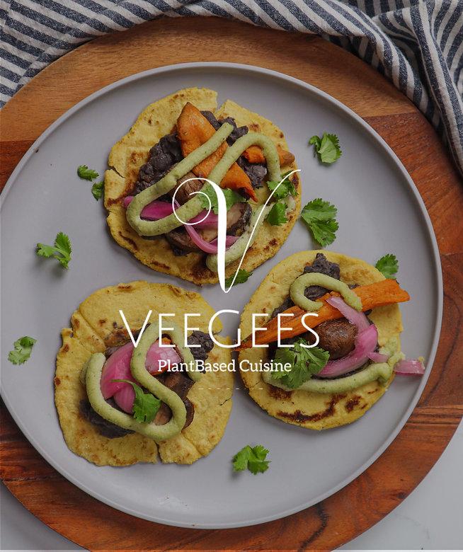 VeeGees San Francisco Vegetarian Cuisine Catering.jpg