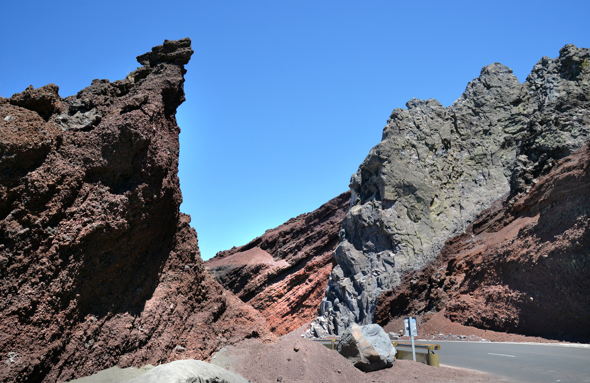 La Palma, Abfahrt vom Roque Los Muchachos.jpg