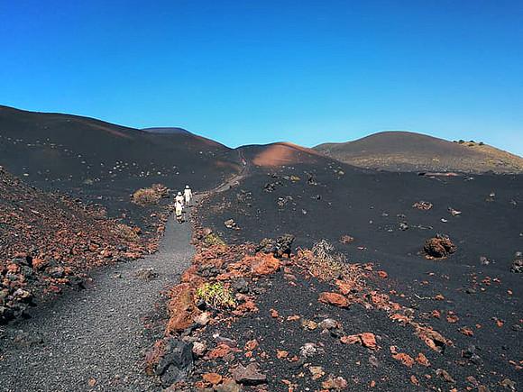 Vulkanroute.jpg