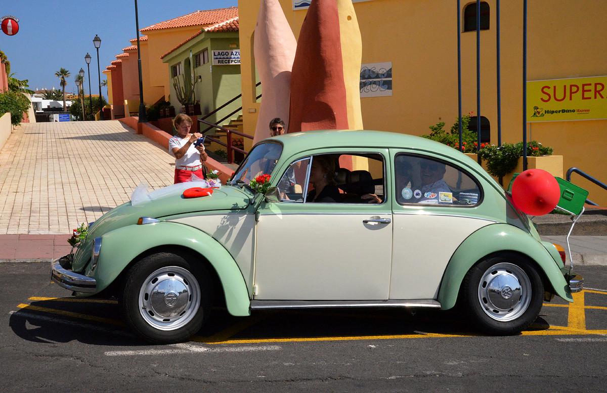 045.jpgLa Palma, fotografische Begleitung Hochzeit