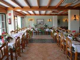 La Palma, fotografische Begleitung Hochzeit
