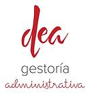 Logo Deagestoria.png