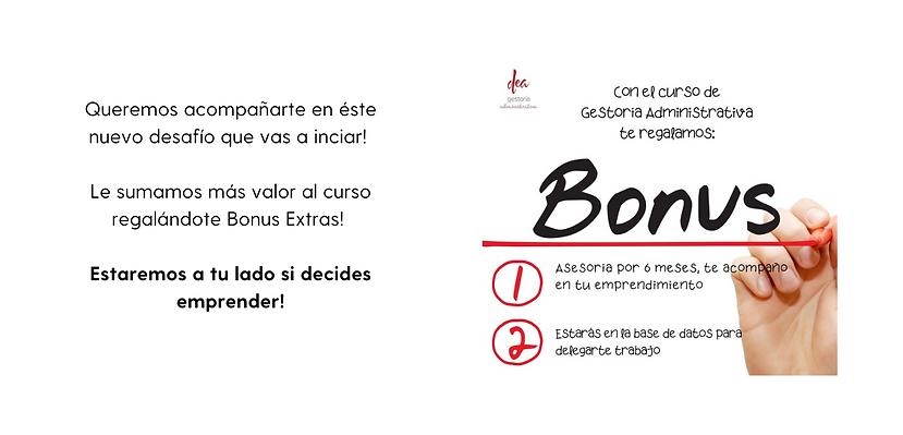 Bonus Extras B-1.png