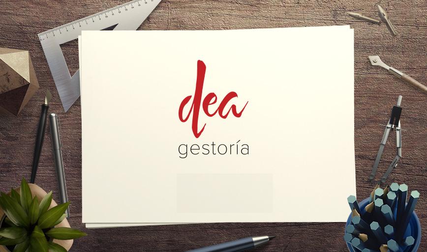 deagestoria