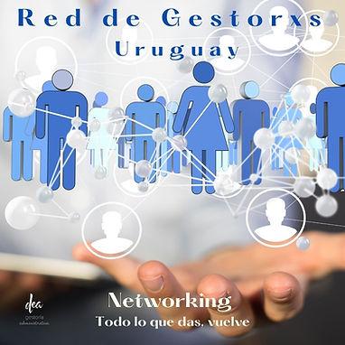 Red de gestorxs Uruguay Deagestoria.jpg