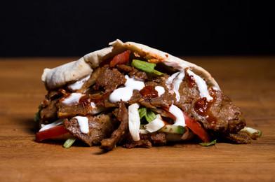 Kebabsmall.jpg