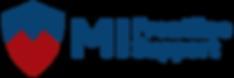 logo-mi-frontline-support.png