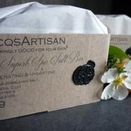 Handmade Soap packaging .JPG