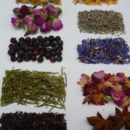 Botanicals .JPG