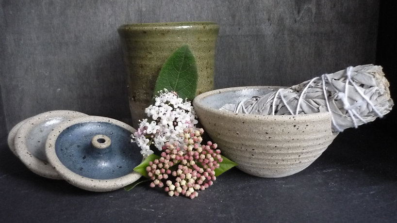 hand thrown ceramics .JPG