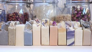 handmade soap Full Collection.jpg