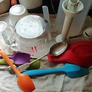 soaping wash up.jpg