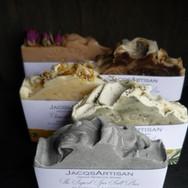 JacqsArtisan Handmade Soaps.JPG