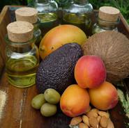 Vegetable soap oils.JPG