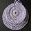 Thumbnail: Hand Crocheted Facial Rounds