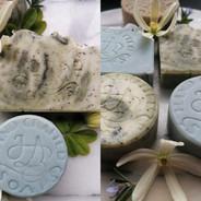 Instagram pict soap.jpg