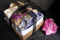JacqsArtisan gift sets