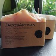 Rose geranium soap.jpg