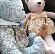 Teddys hand sewn.jpg