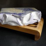 bamboo slatted soap dish.JPG