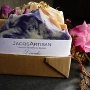 Four soaps Gift.jpg