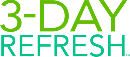 3 Day Refresh logo.png