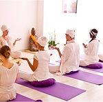 Yoga-Kundalini-01.jpg