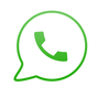 whatsapp_logo_icon_134017.png