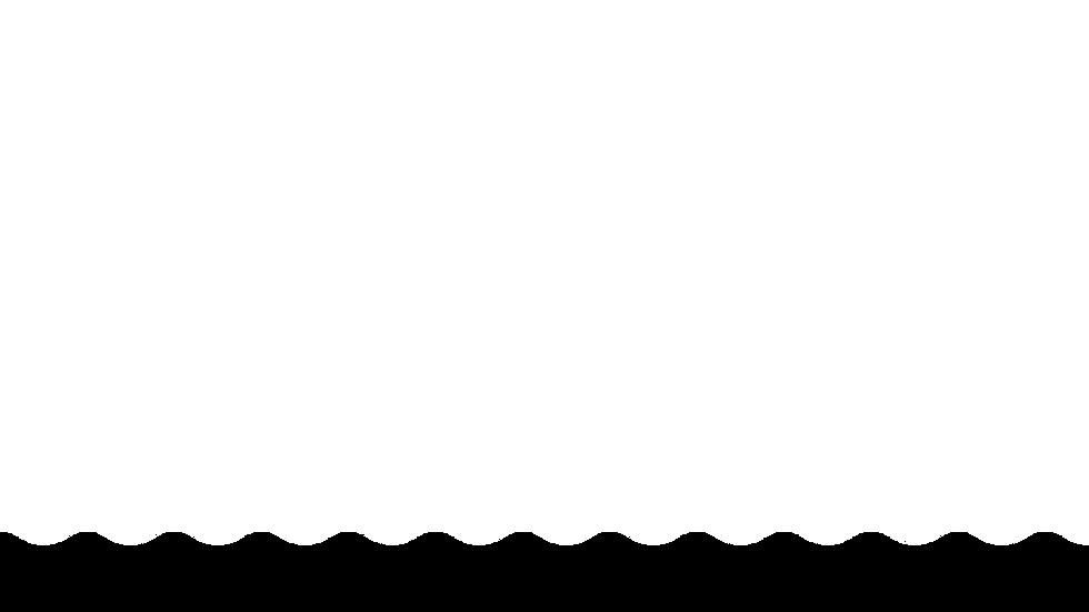 INICIO - Bloque blanco ONDULADO -.png
