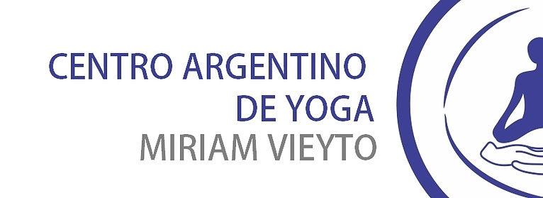 portada yoga.jpg
