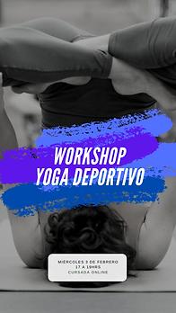Yoga deportivo.png