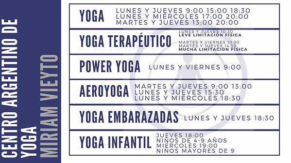 CENTRO ARGENTINO DE YOGA (1).png