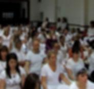 curso aprende a meditar