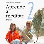 meditacion 2 post.png