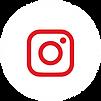 Tapamania instagram