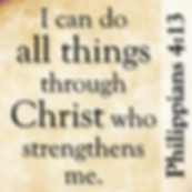 I-Can-Do-All-Things-Through-Christ.png