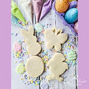 Easter - Cookie Kit.jpg