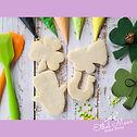 St. Pat's 4 - Cookie Kit.jpg