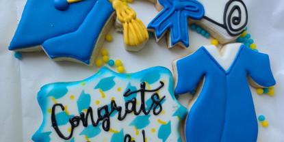 Congrats Grad.jpg