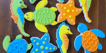 Neon Ocean Cookies.jpg