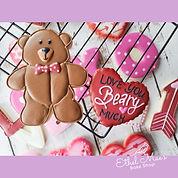 I Love You Beary Much.jpg
