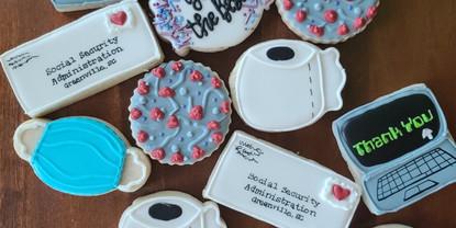 Coronavirus Cookies.jpg