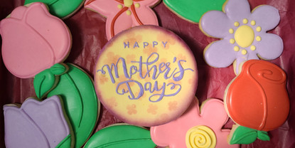 Mother's Day Mix and Match.jpg